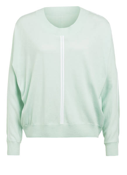 MARCCAIN Pullover, Farbe: 506 DUSTY MINT (Bild 1)