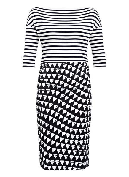 MARCCAIN Kleid , Farbe: 395 BOATS (Bild 1)