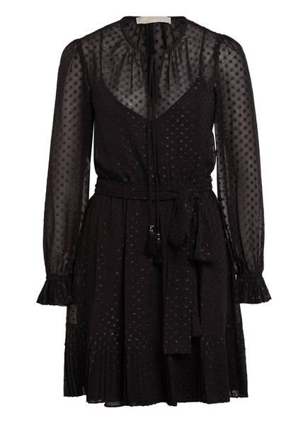 MICHAEL KORS Kleid, Farbe: BLACK (Bild 1)