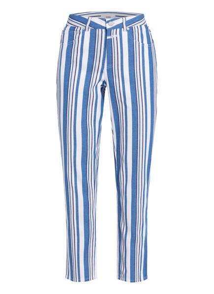 CLOSED Jeans GLORIA, Farbe: 509 BLUEBIRD (Bild 1)