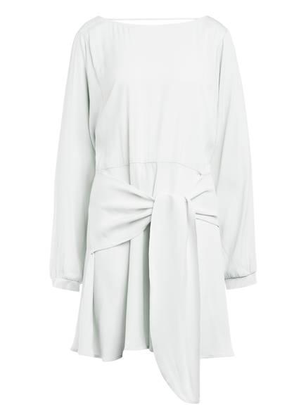PATRIZIA PEPE Kleid , Farbe: HELLGRÜN (Bild 1)