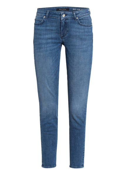 29 Marc O'Polo Damen Jeans günstig kaufen   eBay