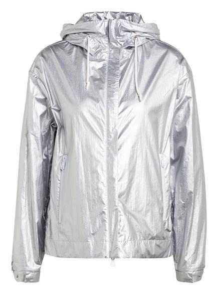 HOX Jacke, Farbe: SILBER (Bild 1)