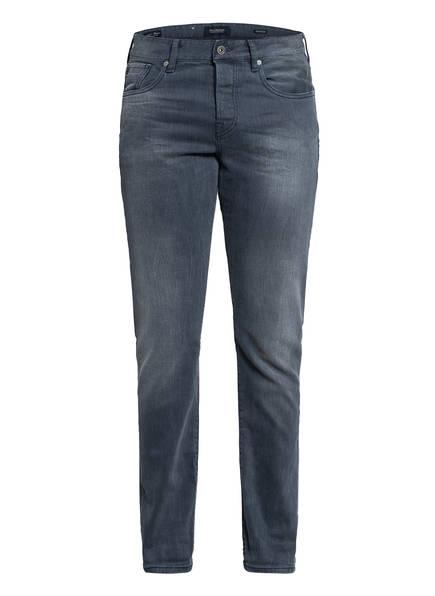 SCOTCH & SODA Jeans RALSTON Regular Slim Fit, Farbe: 5h concrete bleach (Bild 1)