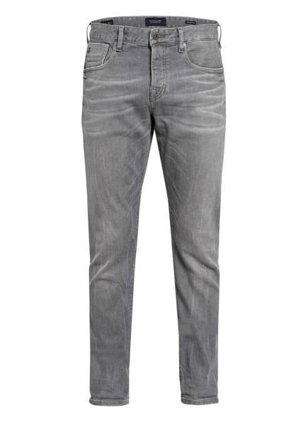 SCOTCH & SODA Jeans RALSTON Slim Fit, Farbe: 97 CEMENT MELANGE (Bild 1)
