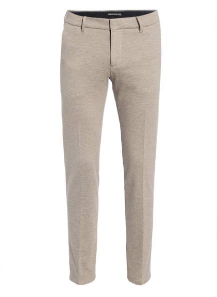 DRYKORN Kombi-Hose SIGHT Slim Fit, Farbe: BEIGE (Bild 1)