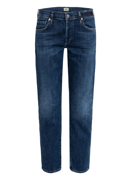 CITIZENS of HUMANITY Boyfriend Jeans EMERSON SLIM, Farbe: NTYOU NEXT TO YOU BLUE (Bild 1)