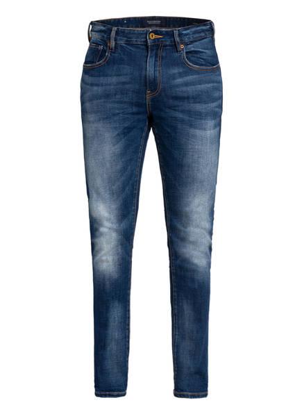 SCOTCH & SODA Jeans SKIM Skinny Fit , Farbe: 1845 KIMONO YES (Bild 1)