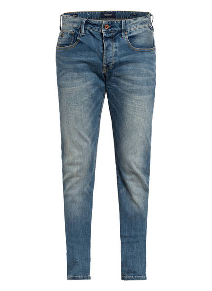 SCOTCH & SODA Jeans RALSTON Slim Fit, Farbe: 80 apple (Bild 1)