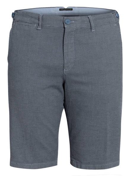 DRYKORN Shorts KRINK, Farbe: BLAUGRAU (Bild 1)