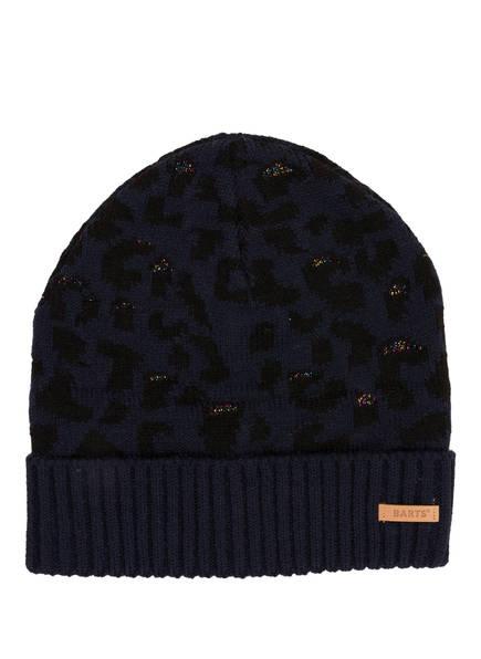 Barts Mütze HONEY, Farbe: DUNKELBLAU (Bild 1)