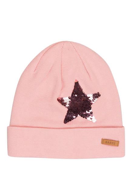 Barts Mütze KATE, Farbe: ROSA (Bild 1)