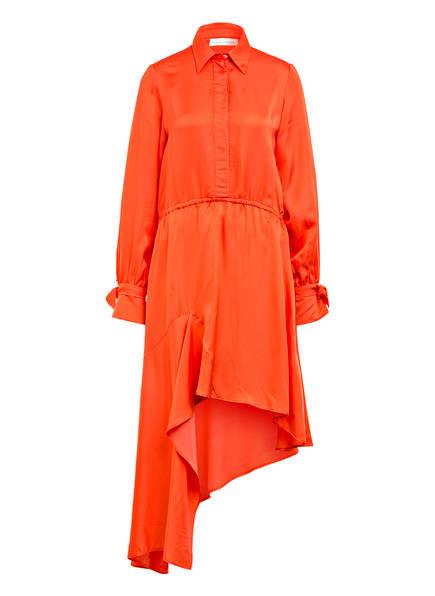 MYKKE HOFMANN Kleid KALEVA , Farbe: ORANGE (Bild 1)