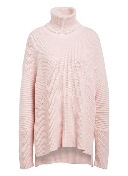 MYKKE HOFMANN Pullover PIERA, Farbe: NUDE (Bild 1)