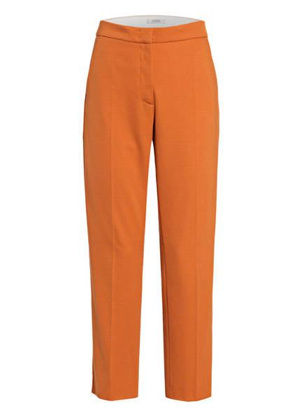 DOROTHEE SCHUMACHER Hose, Farbe: ORANGE (Bild 1)