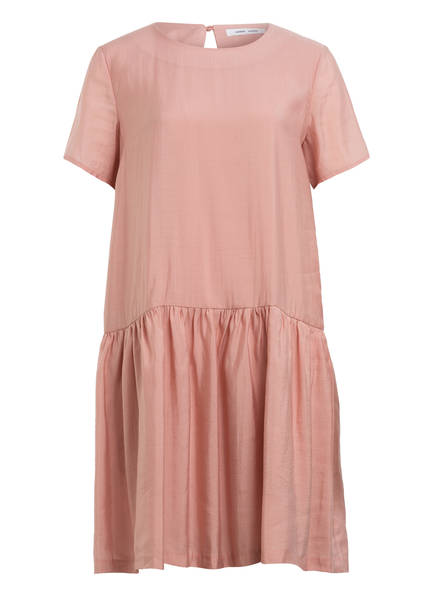 SAMSØE  SAMSØE Kleid MILLE, Farbe: ROSE (Bild 1)