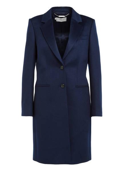 HOBBS Mantel TILDA, Farbe: DUNKELBLAU (Bild 1)