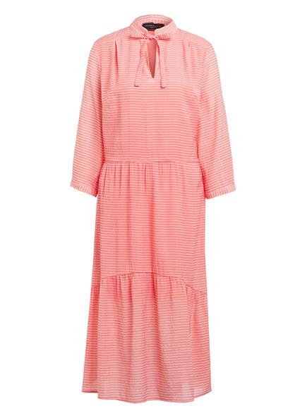 JOSEPHINE & CO Kleid BER , Farbe: LACHS GESTREIFT (Bild 1)
