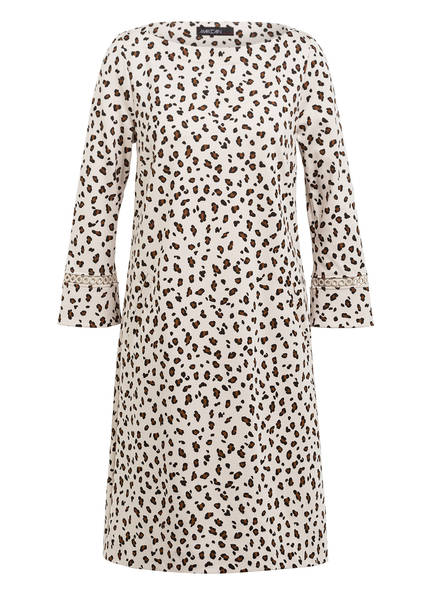 MARCCAIN Kleid, Farbe: 135 CUBAN SAND (Bild 1)