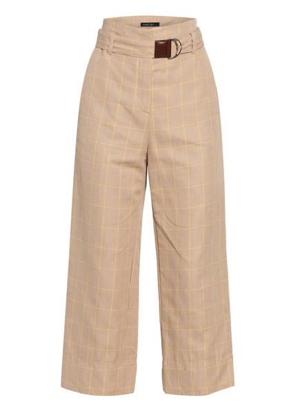 MARCCAIN Culotte, Farbe: 624 CLAY (Bild 1)