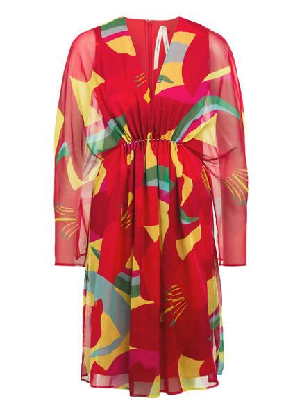 MARC CAIN Kleid, Farbe: 279 BIG FLO (Bild 1)
