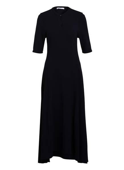 BOSS Kleid EDEVI, Farbe: DUNKELBLAU (Bild 1)