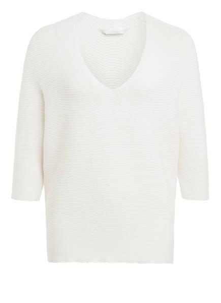 BOSS Pullover FISELLE, Farbe: WEISS (Bild 1)