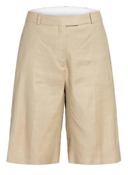 BOSS Shorts TETHYS, Farbe: BEIGE (Bild 1)