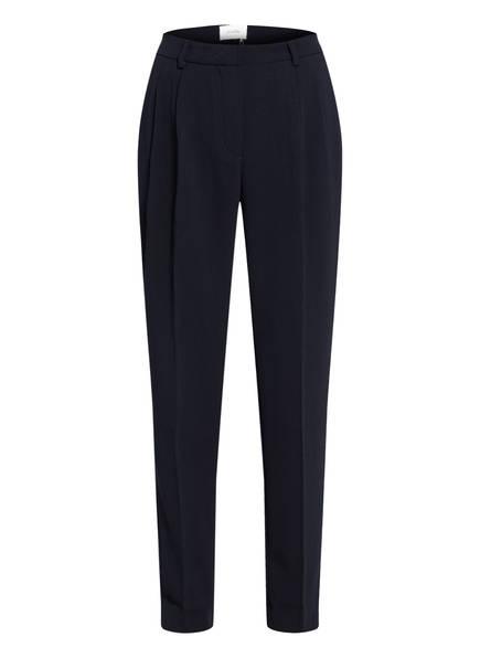American Vintage Hose DIDABOO, Farbe: DUNKELBLAU (Bild 1)