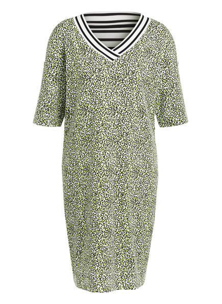 MARCCAIN Kleid , Farbe: 402 LEMONY (Bild 1)