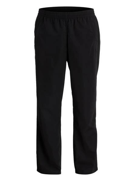 JOY sportswear Trainingshose MARCO, Farbe: SCHWARZ (Bild 1)