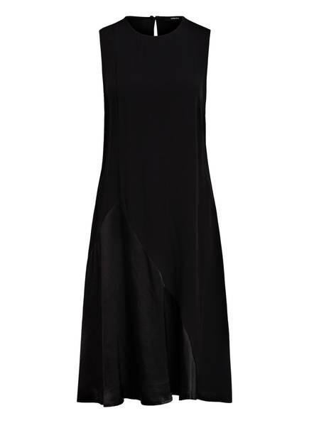 someday Kleid QUINO, Farbe: SCHWARZ (Bild 1)