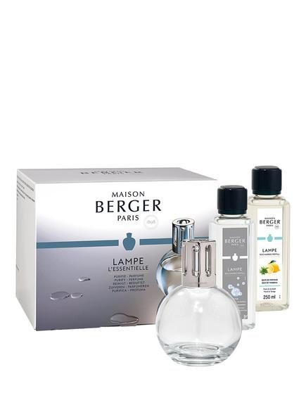 MAISON BERGER PARIS Online Shop :: BREUNINGER