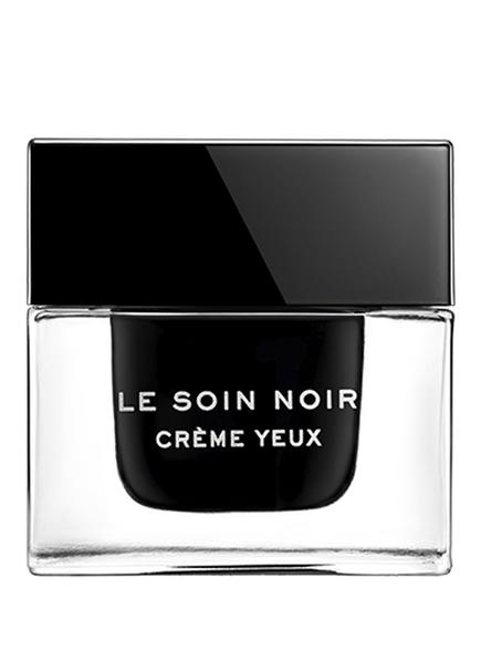 GIVENCHY BEAUTY LE SOIN NOIR (Bild 1)