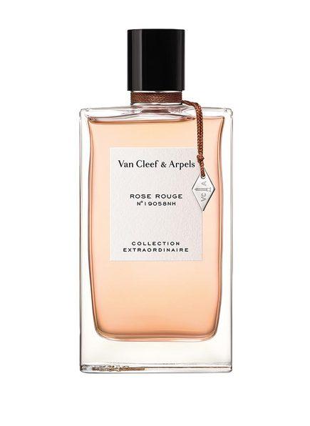 Van Cleef & Arpels PARFUMS ROSE ROUGE (Bild 1)