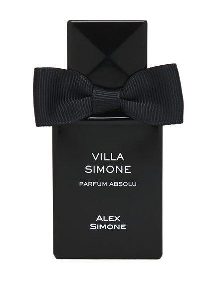 ALEX SIMONE VILLA SIMONE PARFUM ABSOLU (Bild 1)