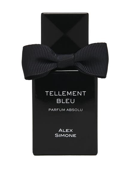 ALEX SIMONE TELLEMENT BLEU PARFUM ABSOLU (Bild 1)