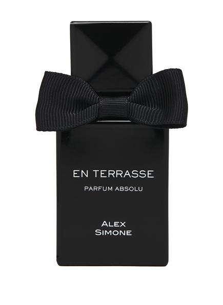 ALEX SIMONE EN TERRASSE PARFUM ABSOLU (Bild 1)