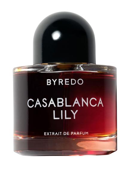 BYREDO CASABLANCA LILY (Bild 1)