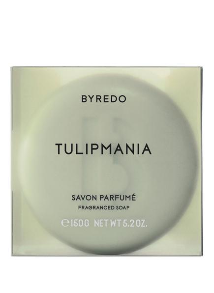 BYREDO TULIPMANIA (Bild 1)