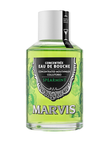 MARVIS SPEARMINT (Bild 1)