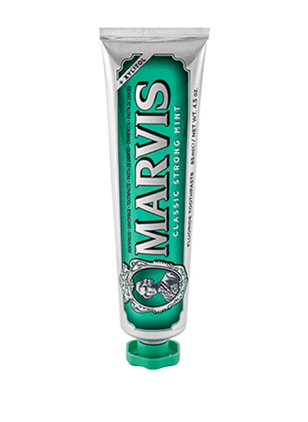 MARVIS CLASSIC STRONG MINT (Bild 1)