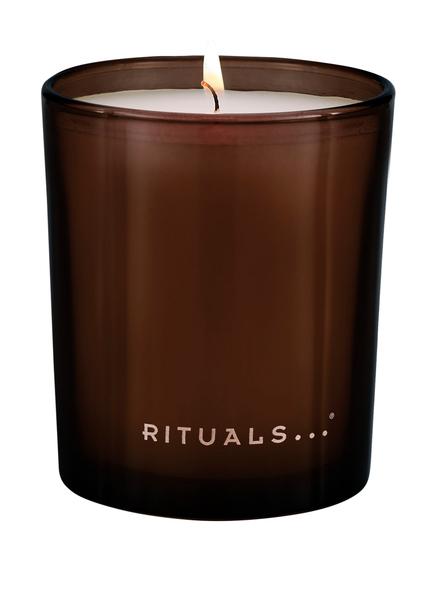 RITUALS HAPPY BUDDHA - SCENTED CANDLE (Bild 1)