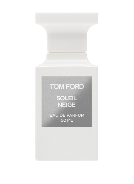 TOM FORD BEAUTY SOLEIL NEIGE (Bild 1)