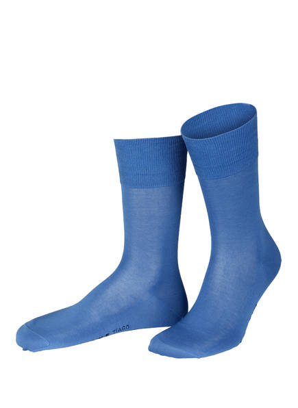 FALKE Socken TIAGO, Farbe: 6326 LINEN (Bild 1)