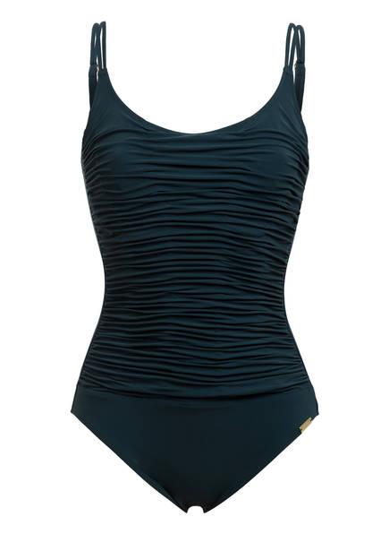 MARYAN MEHLHORN Badeanzug, Farbe: PETROL (Bild 1)