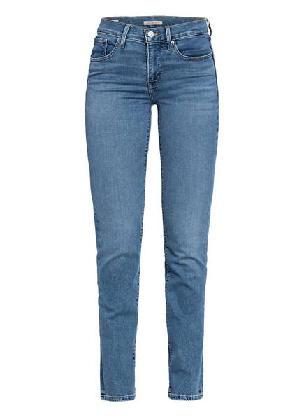 Skinny Jeans 314