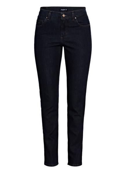 ANGELS Jeans CICI , Farbe: 30 DARK (Bild 1)
