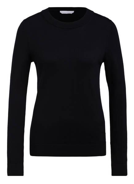BOSS Pullover FEGAN , Farbe: SCHWARZ (Bild 1)