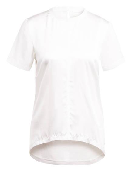 BOSS T-Shirt EFRONA , Farbe: ECRU (Bild 1)